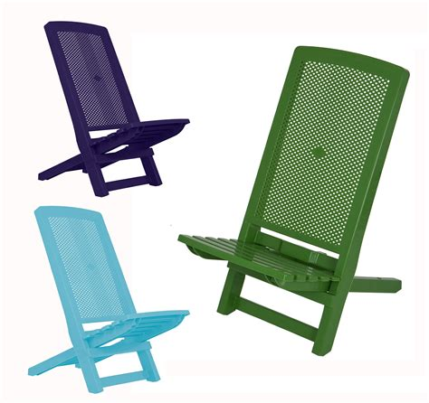 fold up armchair fold up chairs target chair design fold up chair