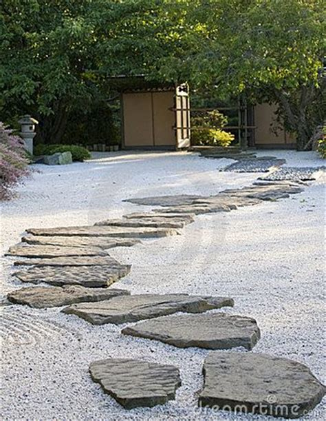 Japanese Rock Garden History Best 25 Japanese Rock Garden Ideas On Japanese Gardens Japanese Garden Style And