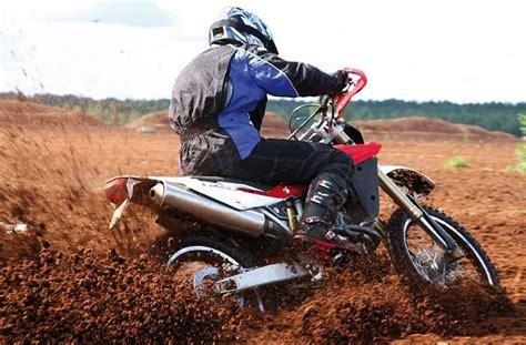 Motorrad Fahren Jollydays by Enduro Offroad 10 Mal Bei Jollydays Finde