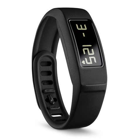 garmin vivofit reset counter garmin vivofit 2 activity tracker bundle black 010 01503 30