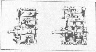 air compressor tm