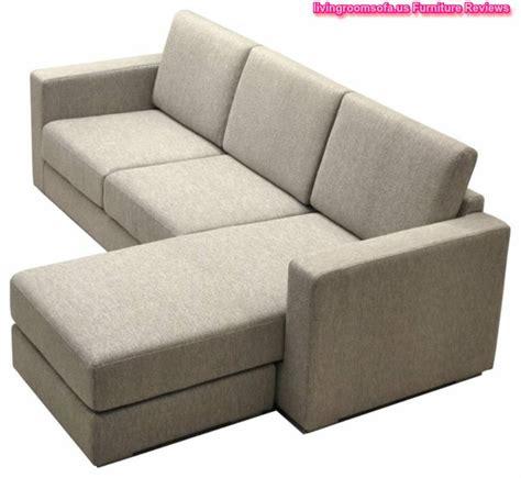 apartment size sectionals apartment size sofa sectional wonderful apartment size