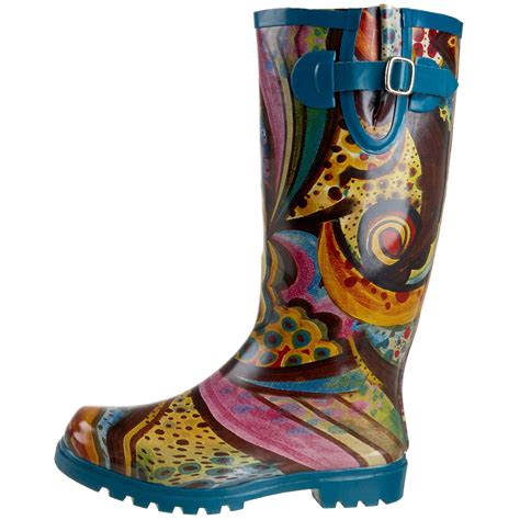 colorful boots colorful boots cr boot