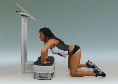 esercizi dorsali a casa esercizi per i dorsali bassi ilfitness