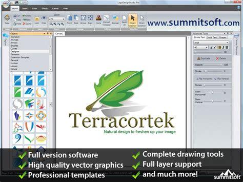 logo design studio pro windows 10 logo design studio ihned zdarma ke stažen 237 sluneč cz