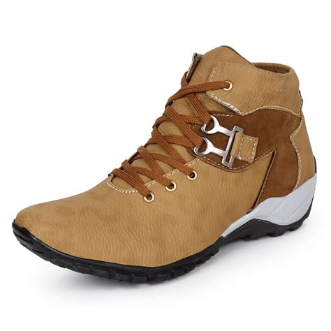buy mens boots india buwch casual shoes buy boots for at best prices