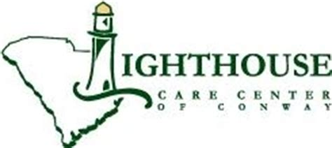 Free Detox Centers In Sc by Lighthouse Care Center Of Conway Free Rehab Centers