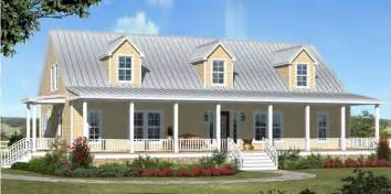 Texas Farmhouse Plans by Texas Farm Homes Perfect Design Texas Farmhouse Homes