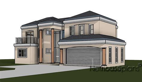 House Plans With Keeping Rooms Tuscan House Plan T328d Floor Plans By