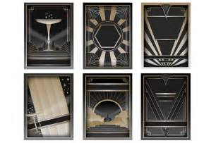 deco templates deco backgrounds and frames