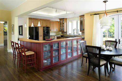 Sonoma Remodel: Before and After Photos of a Transformed