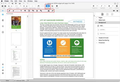 best free pdf printer driver pdfwriter for mac free macupdate