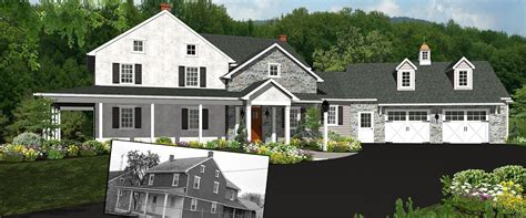 mountainworks custom home design ltd mountainworks custom home design ltd 28 images