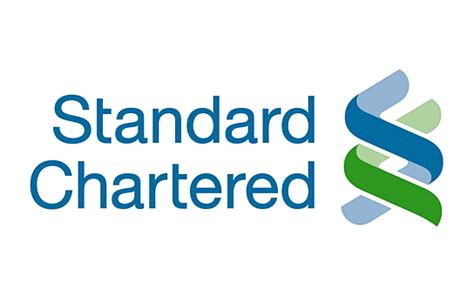 standard bank global home disclaimer privacy and security lawsky reaches settlement with standard chartered observer