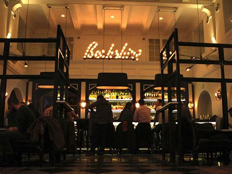 the berkshire room better dating ideas chicago january 8th 11th eligible magazine