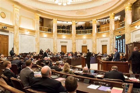 arkansas house of representatives arkansas house of representatives 28 images take a look at the arkansas capitol s