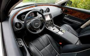 Jaguar Xjl Interior 301 Moved Permanently