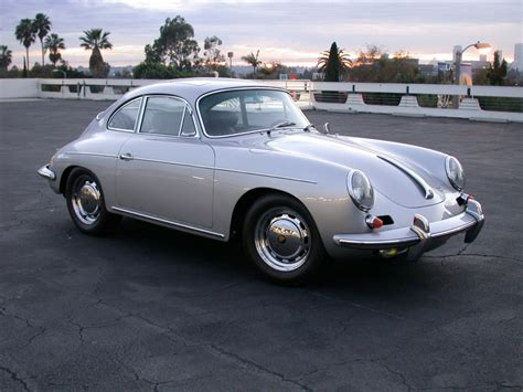 porsche 356c 1964 porsche 356c coupe car interior design