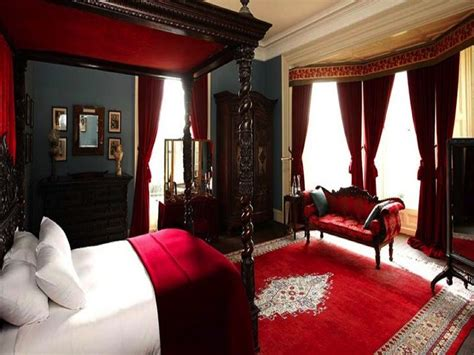 castle leslie room 17 best images about castle leslie on luxury accommodation monaco and 16th century