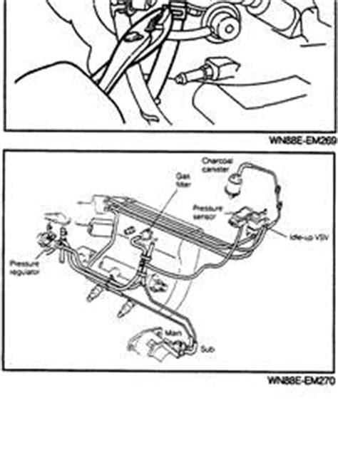 8 l2s engine wiring diagram 20 most recent 1993