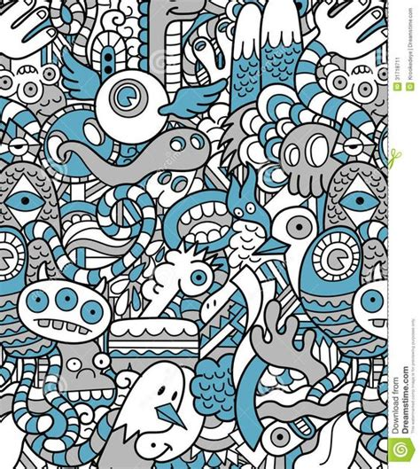 zentangle wallpaper for walls hipster doodles zentangle patterns and wallpaper patterns