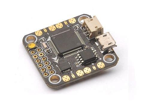 dron sklep kontroler lotu mini  betaflight  dshot