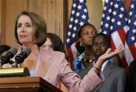 Can Democrats Win The House by Democrats Can Win The House Realclearpolitics