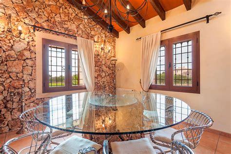 cortinas rusticas para salon cortinas para el sal 243 n comedor trucos para elegir la mejor