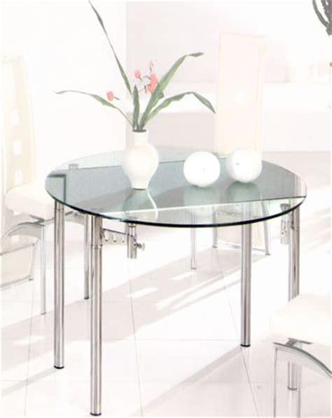 Metal Dining Table W Glass Top Ol Dt17 Metal Dining Table W Glass Top Ol Dt92