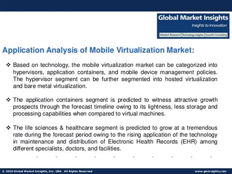 mobile virtualization mobile virtualization market size to grow at 20 cagr