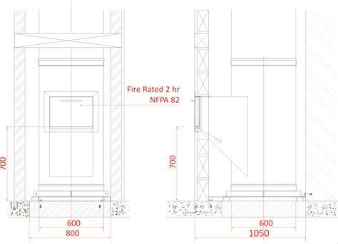 layout fungsional adalah linen trash chute archives pt anugrah rimba artha