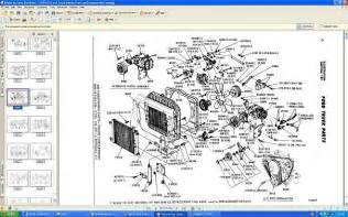 engine diagram get free image about wiring diagram