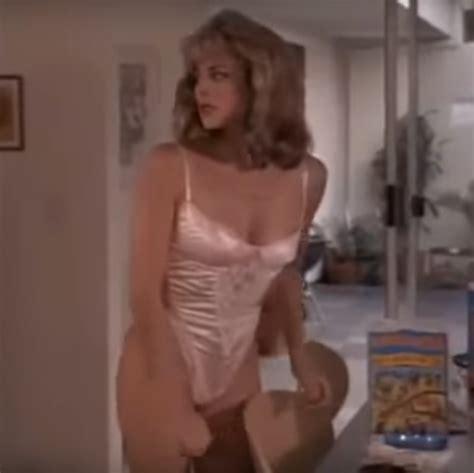 10 best lingerie scenes from films juicy bits