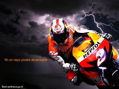 hd themes of moto e cool motogp wallpaper wallpapersafari