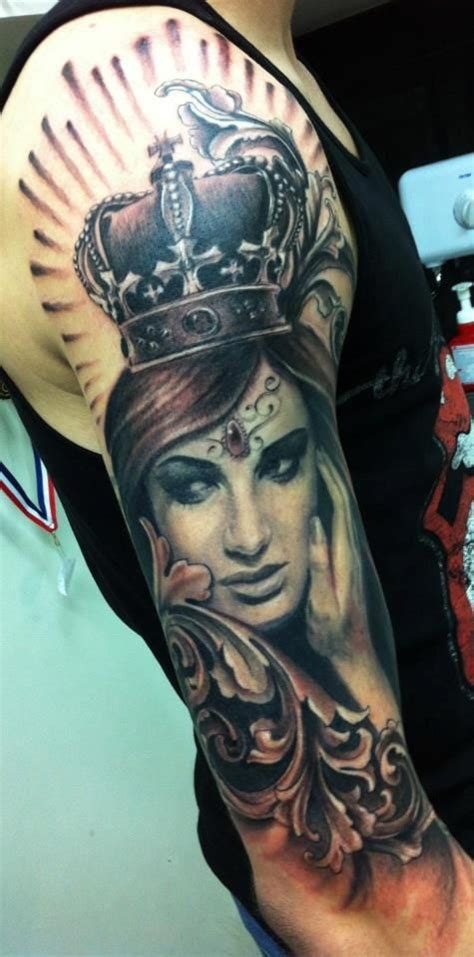 tattoo gallery bournemouth 17 best images about artist jak connolly on pinterest