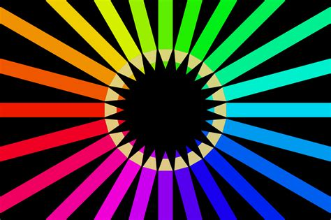 color animation file colored pencils svg wikimedia commons