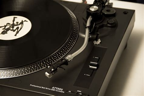How To Search Records For Free Free Photo Lp Dj Record Player Free Image On Pixabay 376549