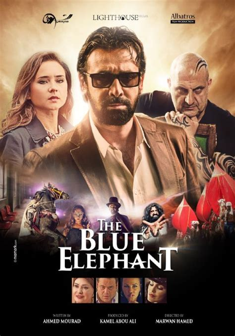 Film Blue Hollywood 2014 | the blue elephant 2014 hollywood movie watch online