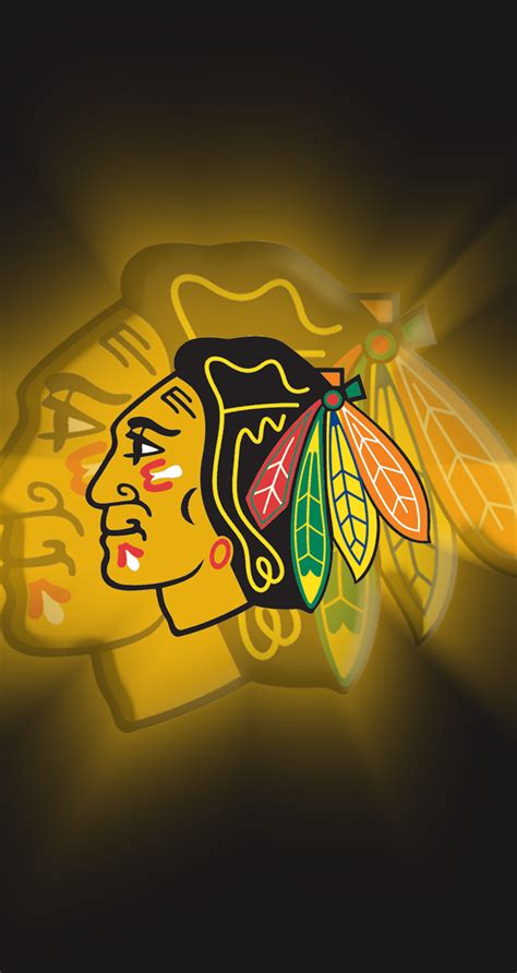 Photo Collection Blackhawks Wallpaper Iphone Names