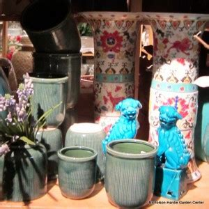 home interior gifts home decor entertaining and gifts 187 nicholson hardie garden nursery in dallas tx