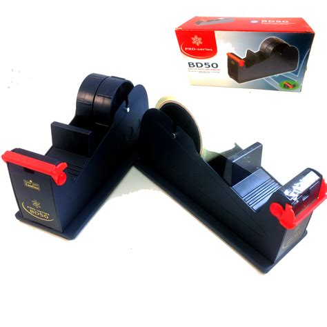 bench tape dispenser bd50 multi roll bench tape dispenser 50mm 25mm packing