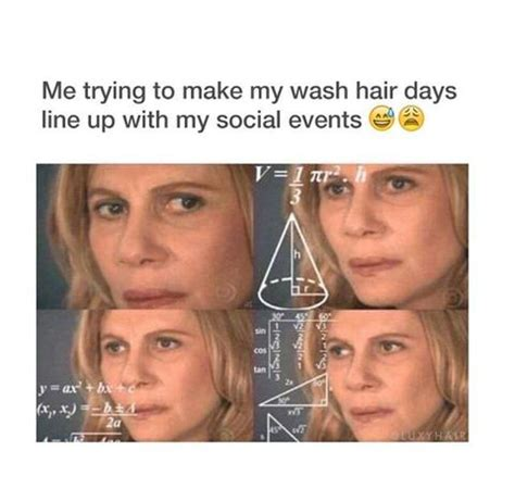 should i wash my hair how often should you wash your hair luxy hair luxy hair