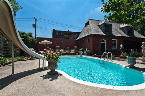 2 story house with pool historic compton heights home 875 000 pricey pads