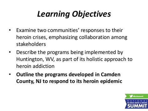 Methadone Detox Nj by Rx16 Heroin Wed 330 1 Rader 2lynch Earle