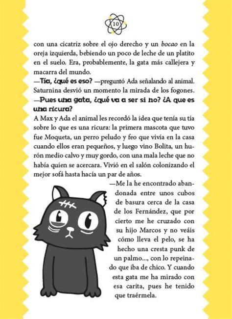 leer libro e un gato y un perro c 243 mo explicar f 237 sica cu 225 ntica con un gato zombi megustaleer