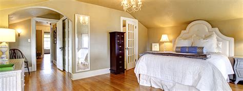 local house cleaning services best local house cleaning service in