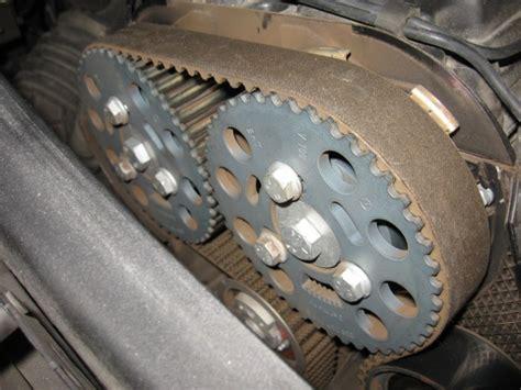 Zahnriemenwechsel Audi A3 2 0 Tdi by Zahnriemenwechsel Audi A6 4f Bre Motor 2 0 Tdi Pd