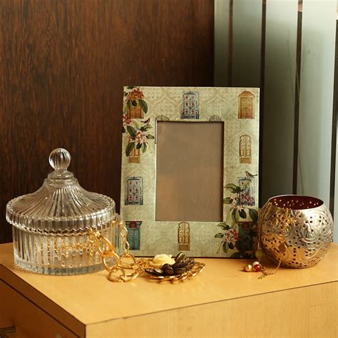home decor products india 28 images shop home decor