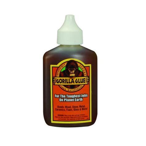 Gorilla Glue, 2 oz   Walmart.com
