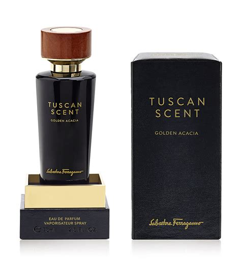 Feragamo A golden acacia salvatore ferragamo perfume a fragrance